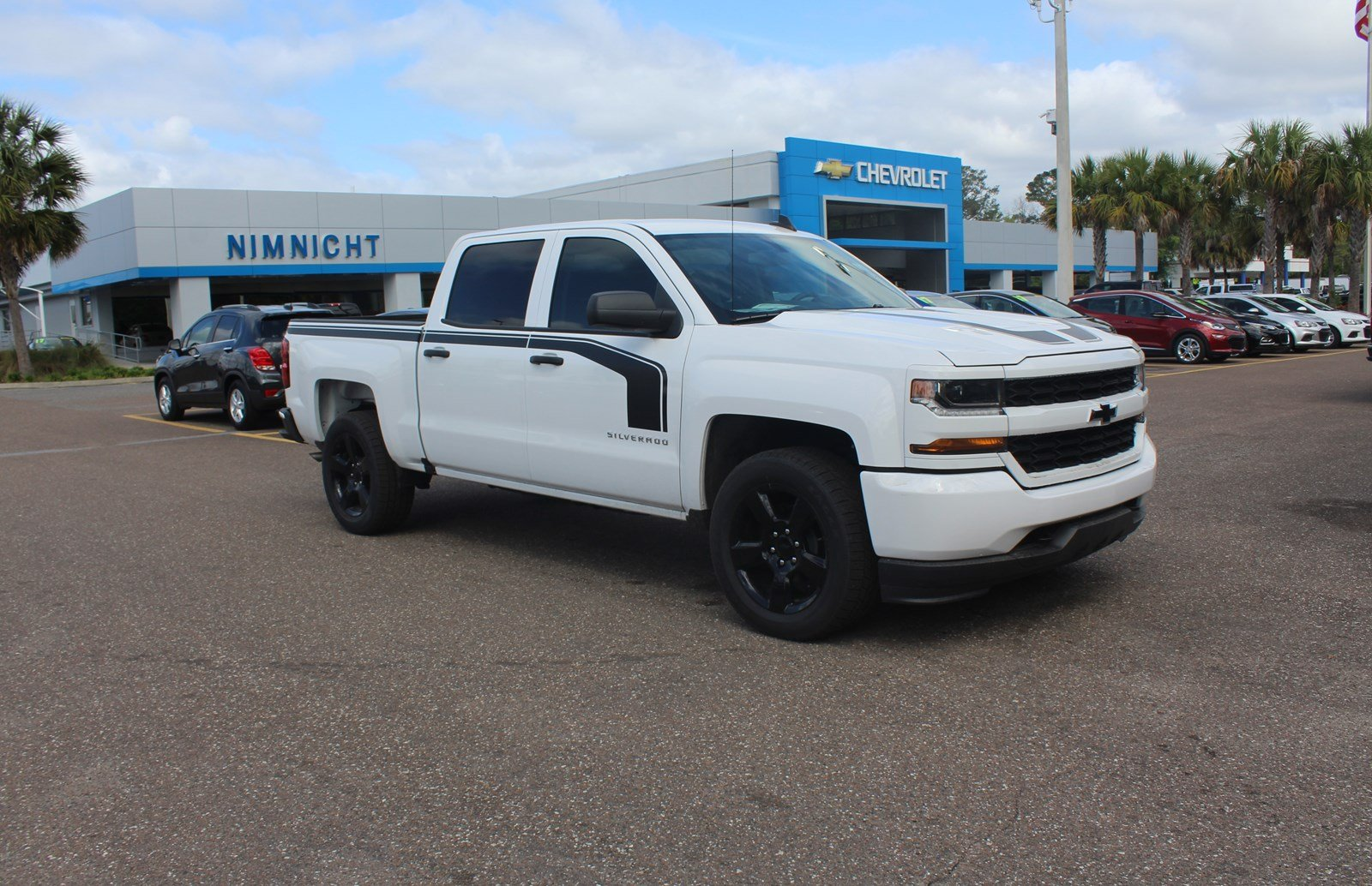 s in chevrolet page review silverado car model depth economy pickup and photo reviews fuel driver original