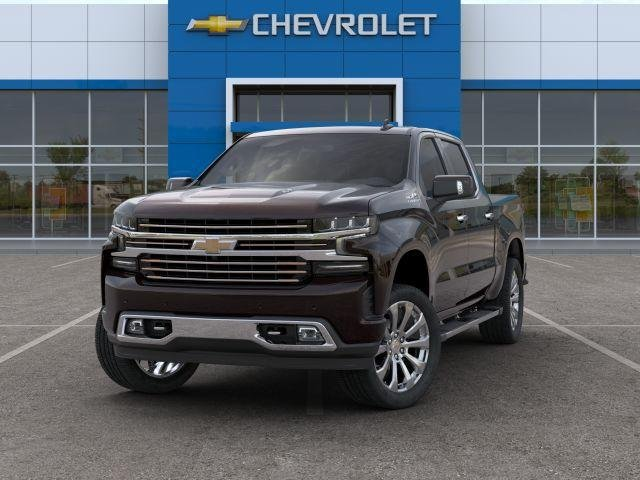John Hiester Chevy >> Chevy Silverado For Sale Top Car Release 2020